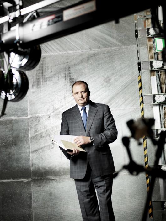 Jörg Thadäusz